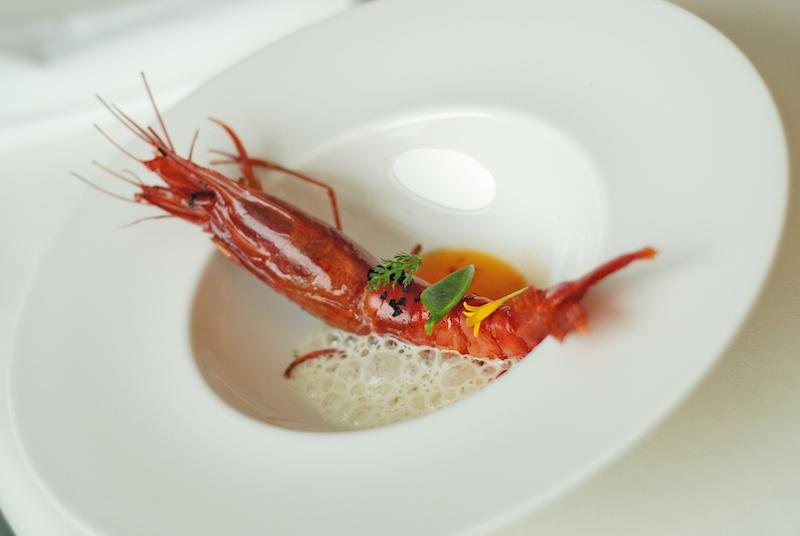 fotografia gastronomica gourmedia