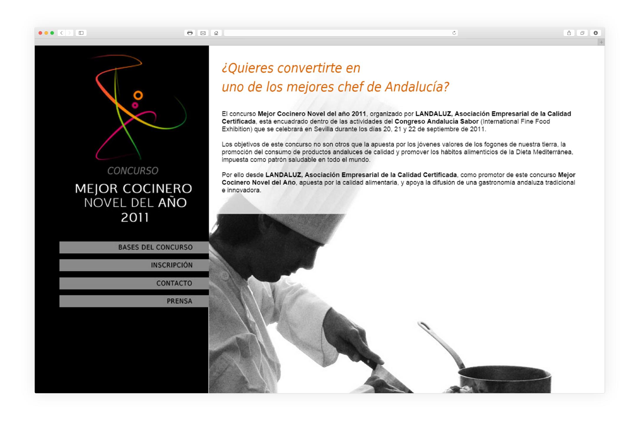 andaluciasabor02DEF