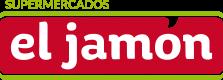 logo-jamon
