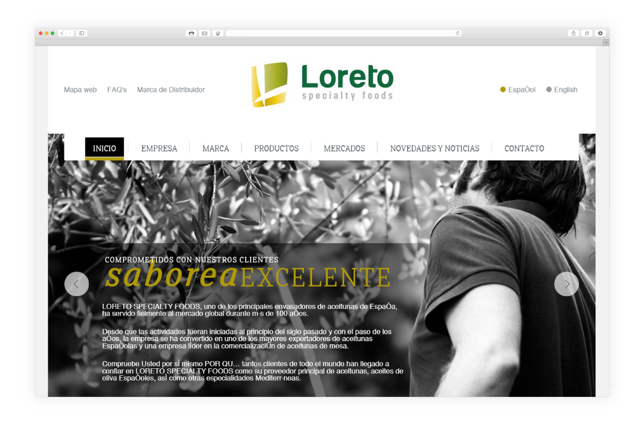 loreto01DEF