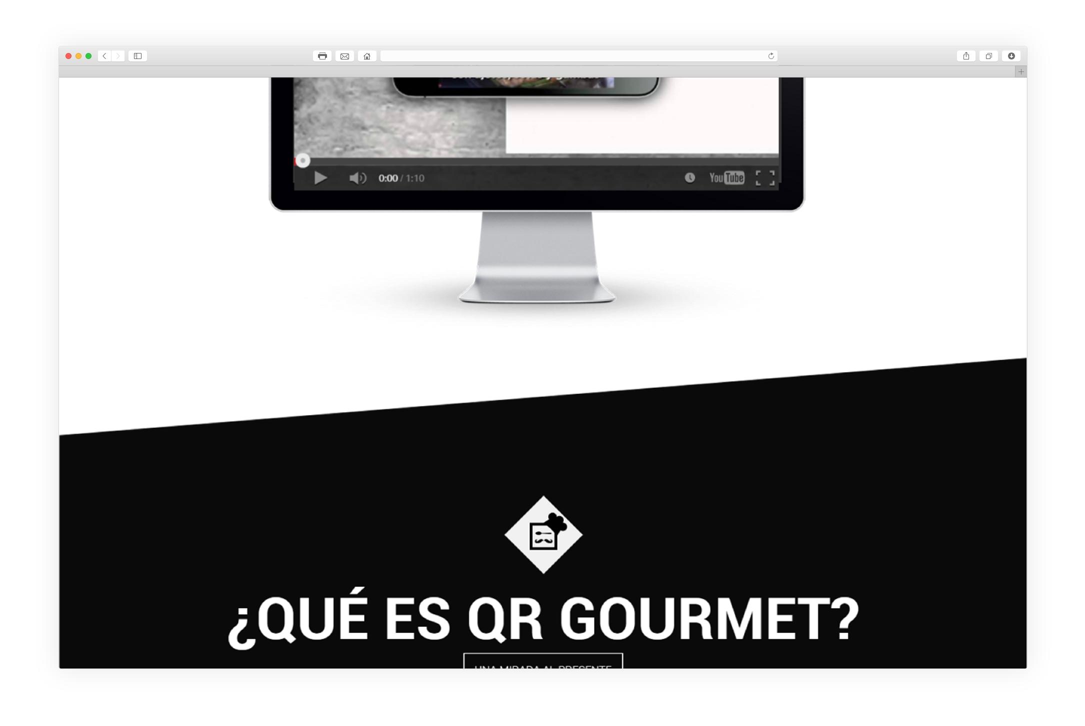 qrgourmet02DEF