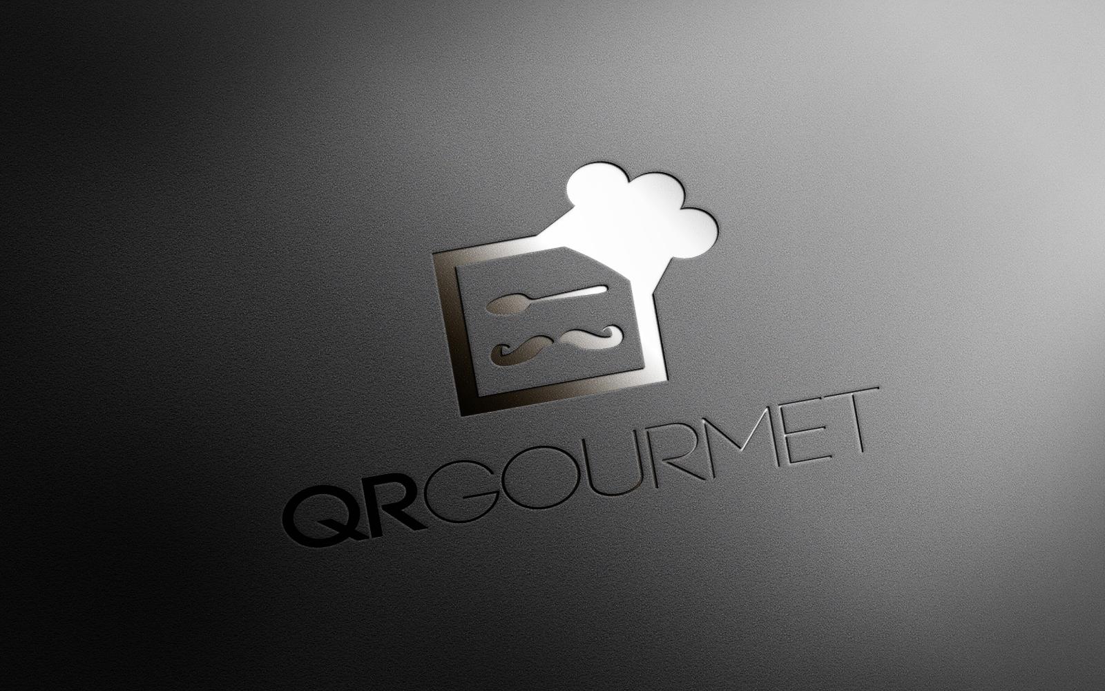 qrgourmet