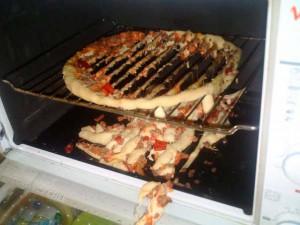 pizza-sin-borde