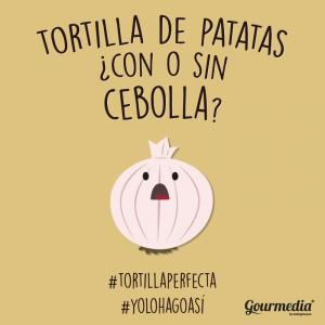 social media tortilla