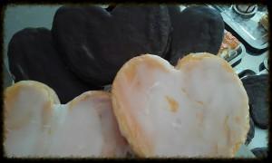 palmeras-chocolate-sevilla