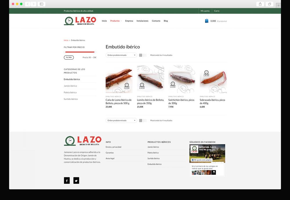 jamones-lazo-web2