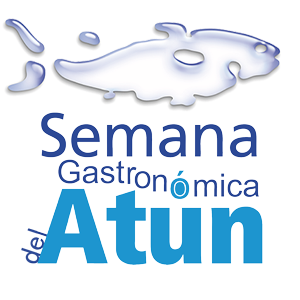 logo-ruta-atun-300x300