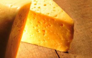 El-queso-Pule-placer-de-los-Balcanes