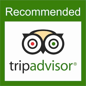 Bed-and-Breakfast-Quito-Ecuador-Tripadvisor1