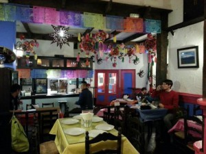 photo-of-la-cantina-mexicana TRIPADVISOR