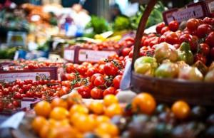 vegetales2-620x400 animalgourmet
