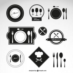 coleccion-de-logos-de-restaurante_23-2147492618