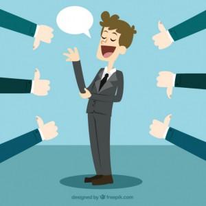 concepto-de-critica-de-negocio_23-2147505109