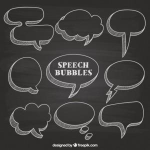 globos-de-dialogo-dibujados-a-mano-en-pizarra_23-2147559727