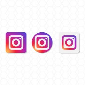 paquete-del-logotipo-de-instagram_1051-989