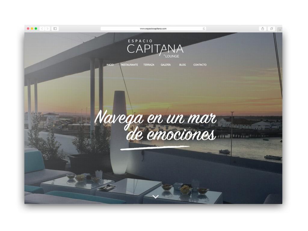 espacio-capitana-web3