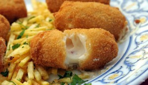 croquetas-sevilla-marketing-gastronomico