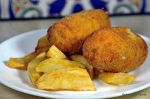 croquetas-sevilla-marketing-gastronomico