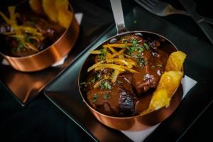 mejores-restaurantes-sevilla-2016