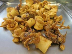 mejor-pescaito-frito-sevilla