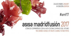 madrid-fusion-marketing-gastronomico