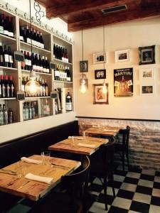 mejores-restaurantes-sevilla-tripadvisor