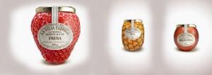 packaging-marketing-gastronomico-sevilla