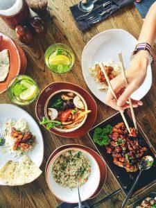 marketing-gastronomico-restaurantes-sevilla