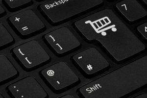 tienda-online-marketing-gastronomico