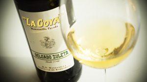 manzanilla-feria-marketing-gastronomico