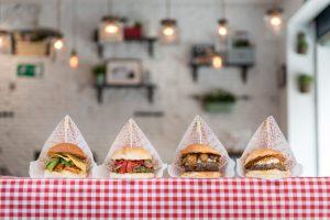 restaurante-seguidores-redes-sociales