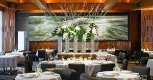 restaurantes-seguidores-redes-sociales