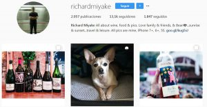 instagram-vinos-marketing-gastronomico