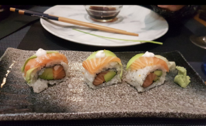 marketing-gastronomico-sushi-sevilla