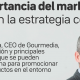 Webinar: la importancia del Marketing Digital en la Estrategia Comercial
