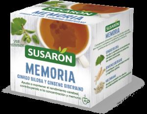 S.memoria