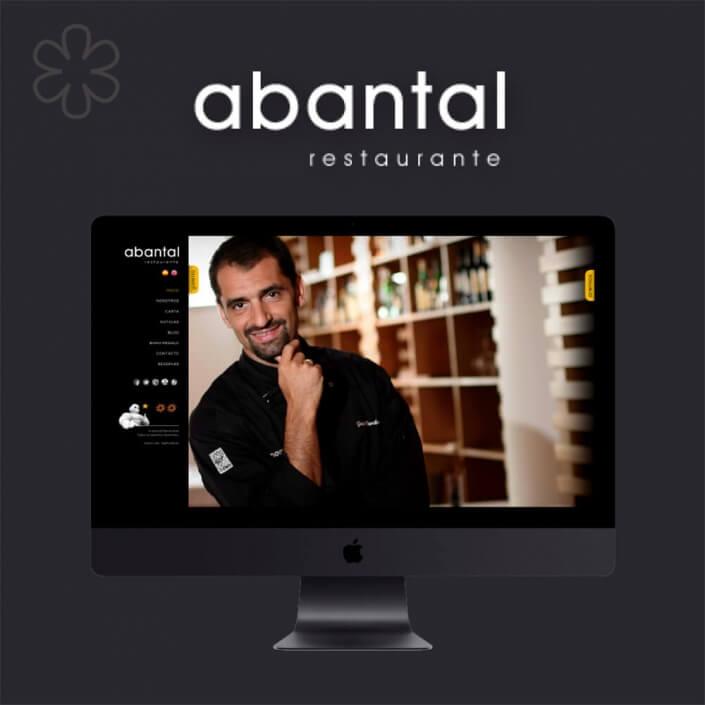 Abantal