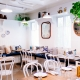 actividades que te ayudaran visibilizar tu restaurante