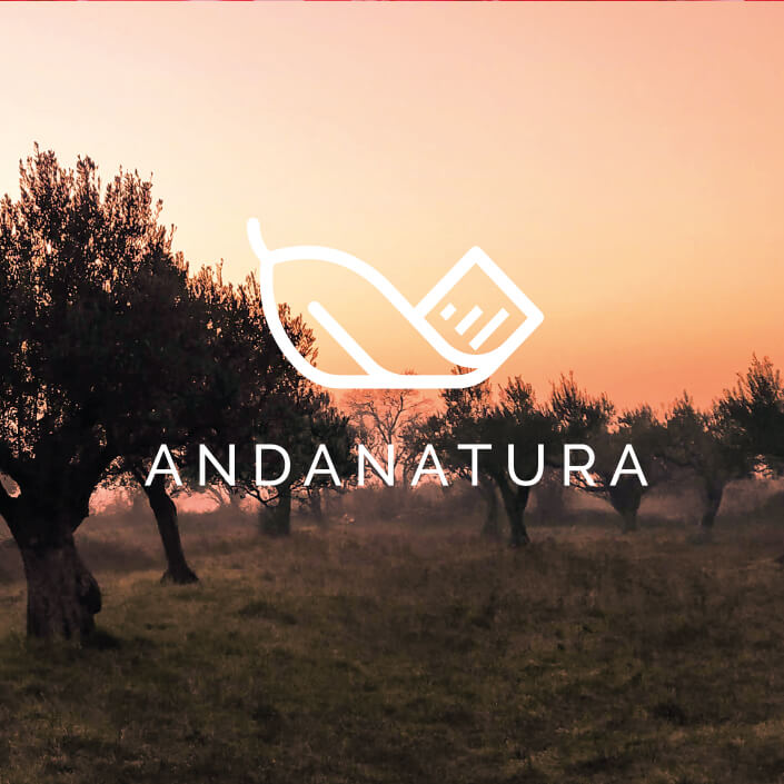 andanatura th