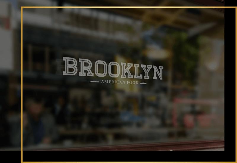 brooklyn marco