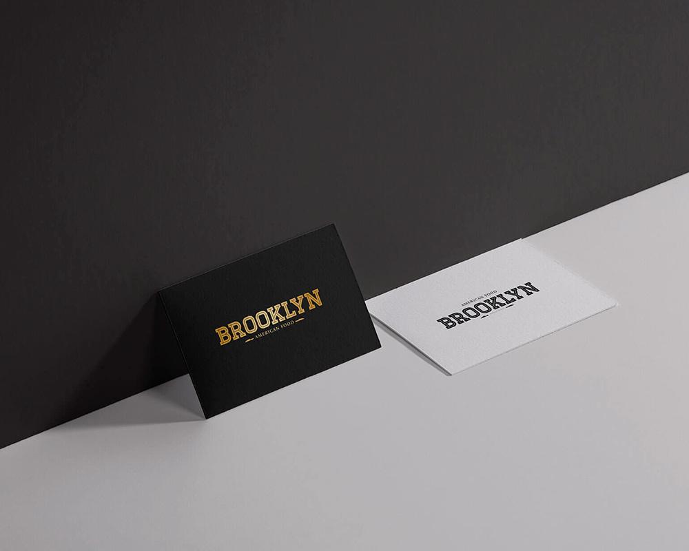 brooklyn tarjetas 1