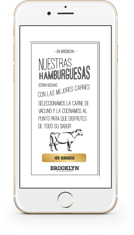 brooklyn telefono 3