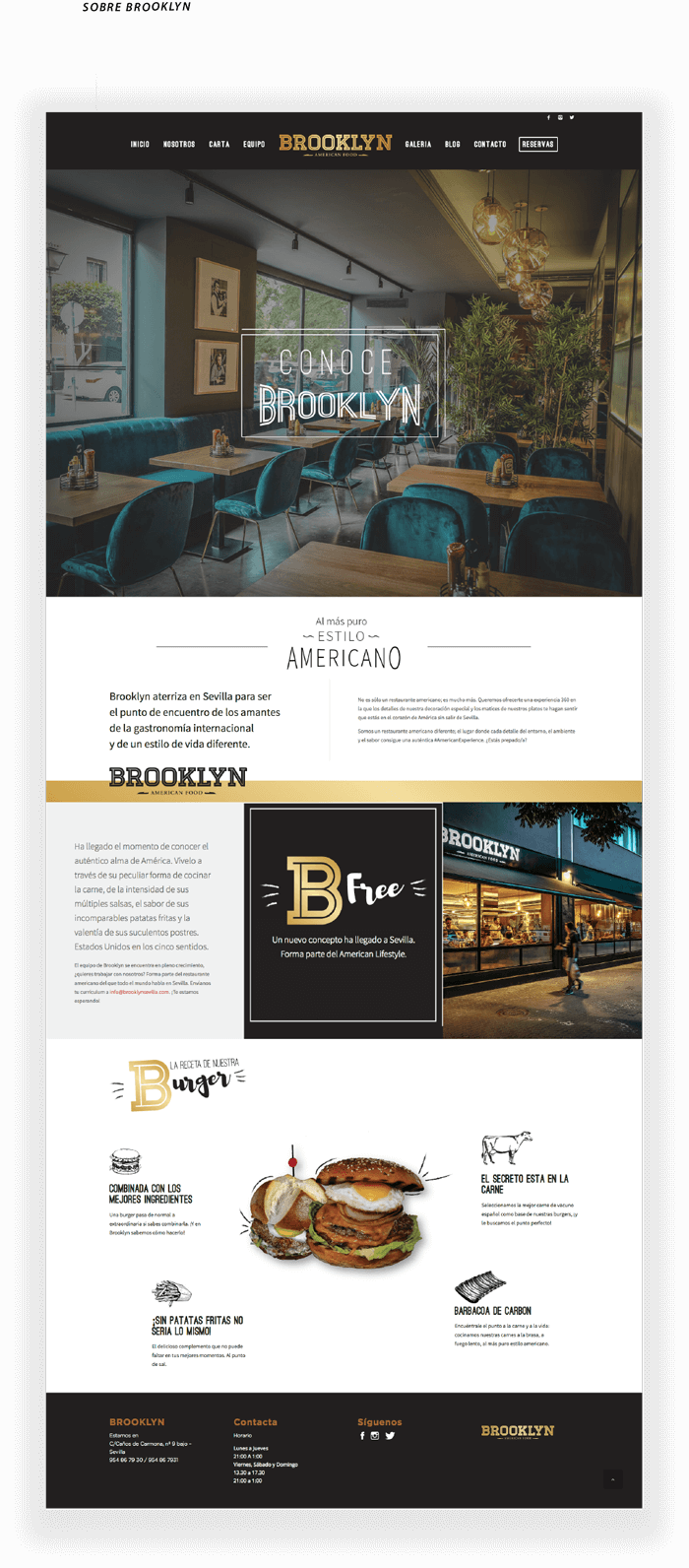 brooklyn web captura 2