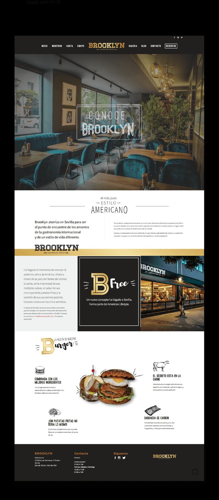 brooklyn web captura 2