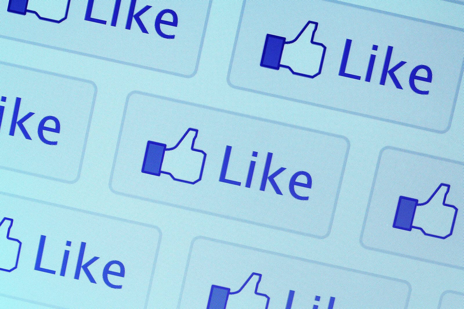 crea una pagina facebook para tu restaurante