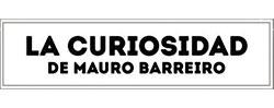 curiosidad de mauro barreiro
