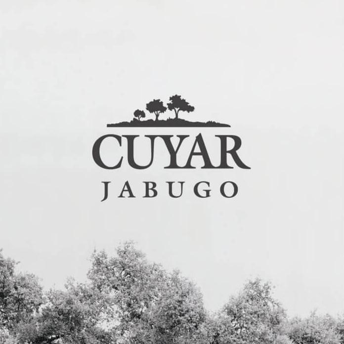 Cuyar Jabugo
