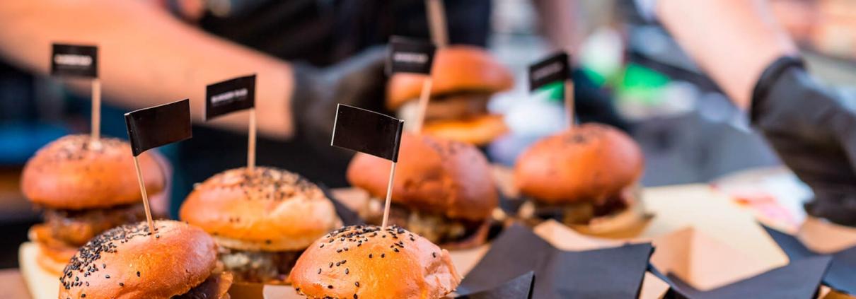eventos gastronomia que no puedes perderte abril