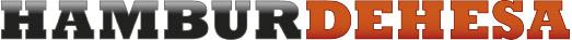 hamburdehesa logotipo