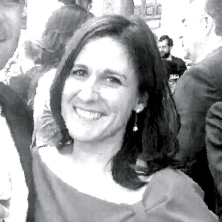 Isabel María Gutiérrez